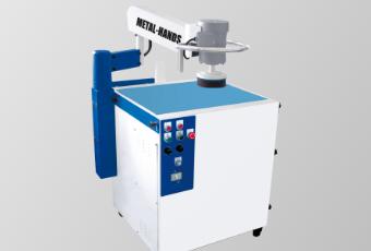 メタルハンズミニ MHS-101(特注対応)