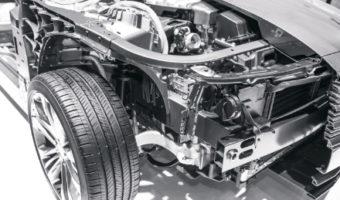 自動車関連業界